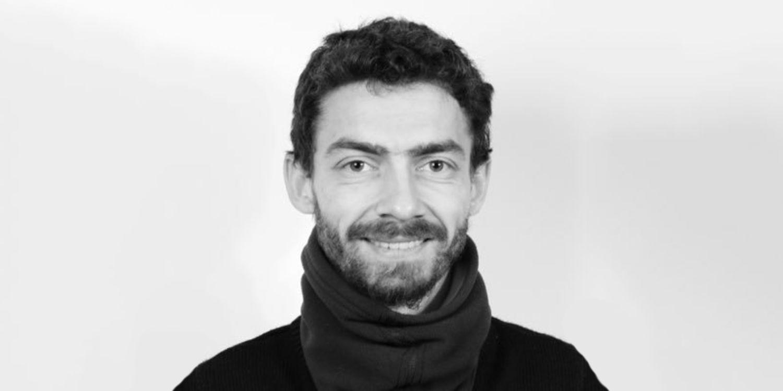 Osman Üngür