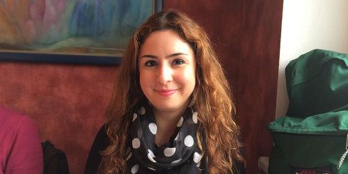 Fulya Gürsel