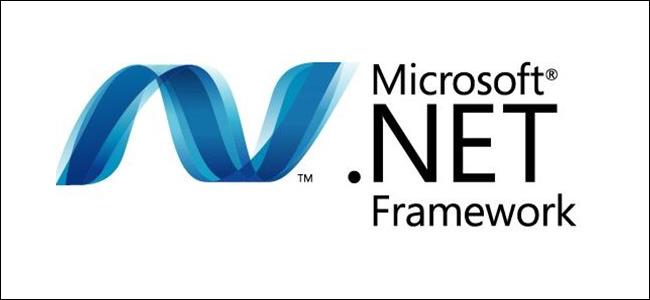 Net framework 430
