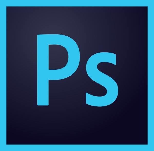 Photoshop 355