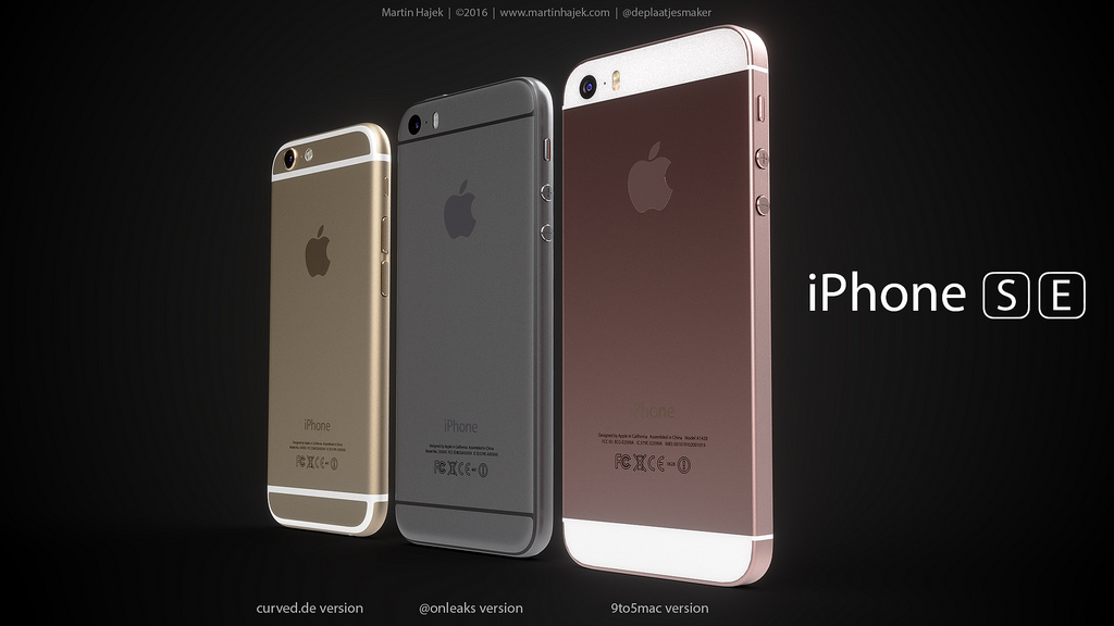Iphone se 923