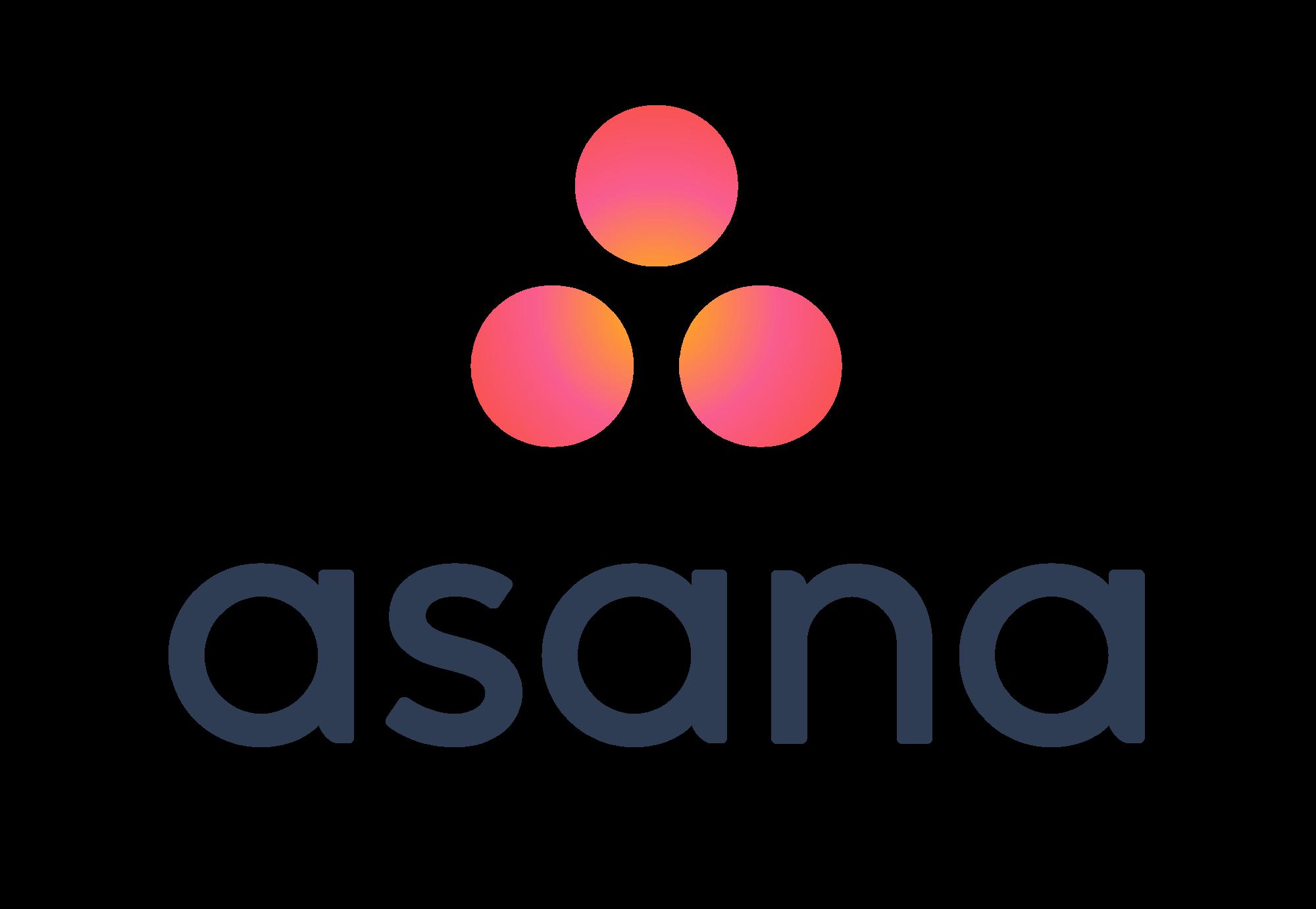 Asana 125