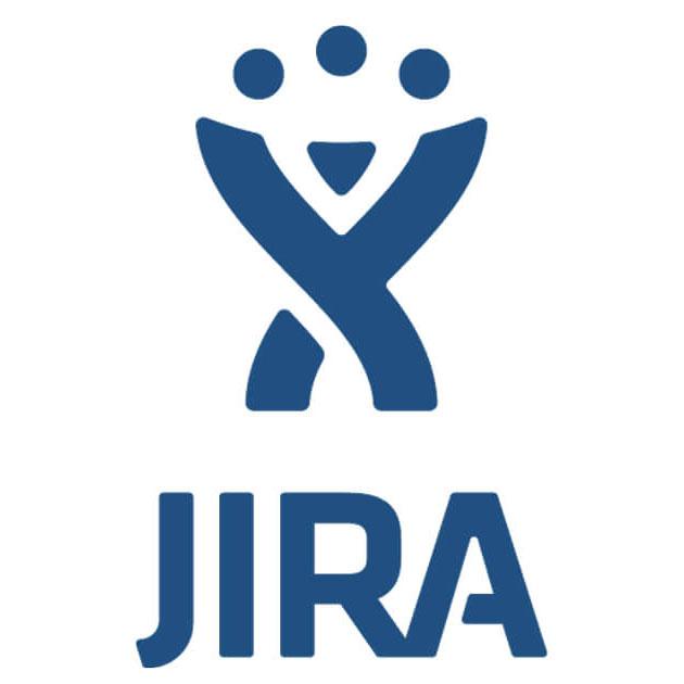 Jira 636