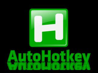 Autohotkey 760