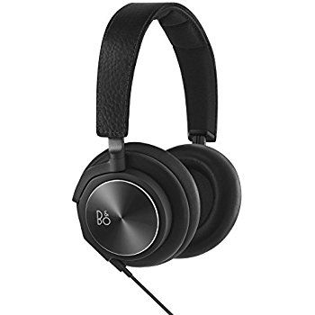 Beoplay h6 591