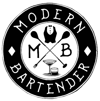 Bartender 815