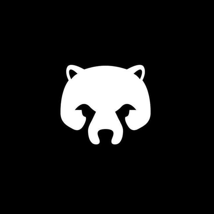 Bear 252