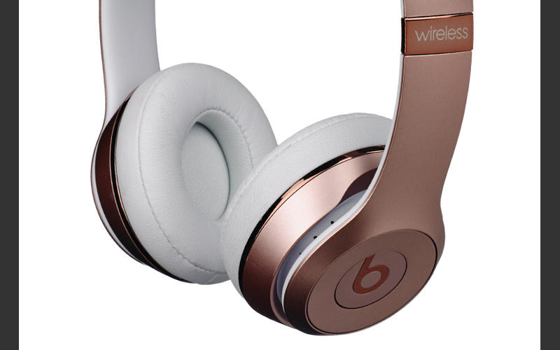 Beats studio 3 wireless 52