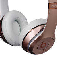 Beats by Dre Beats Studio 3 Wireless