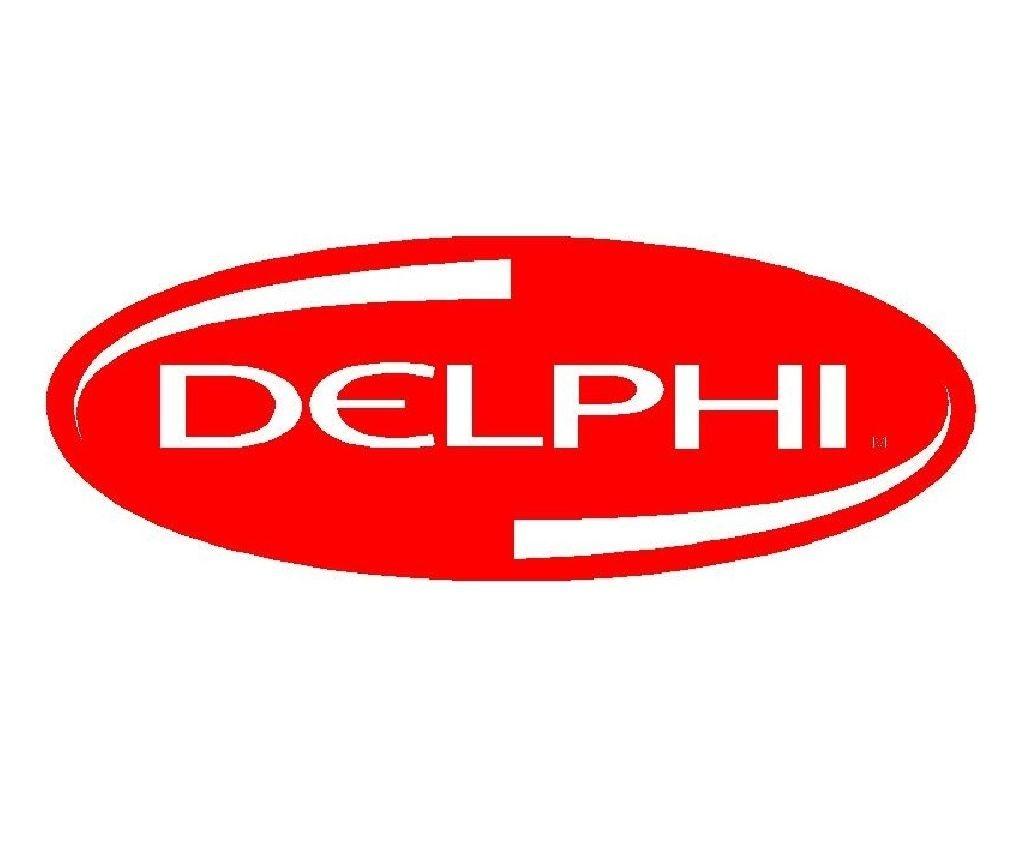 Delphi 686