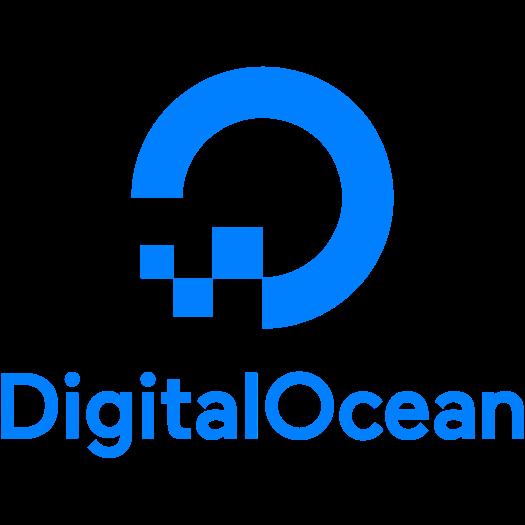Digitalocean 466