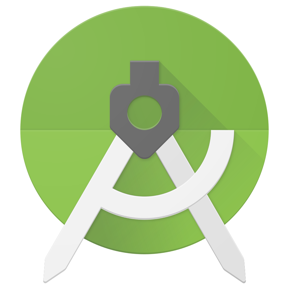 Android studio 24