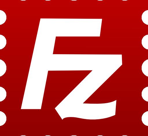 Filezilla 912