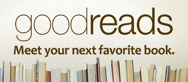 Goodread 45