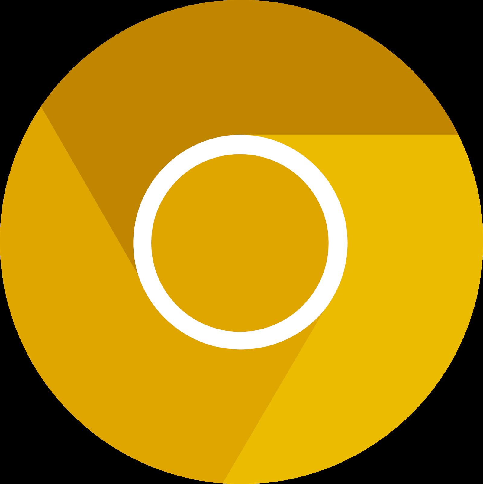 Chrome canary 395