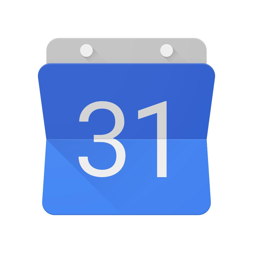 Calendar 267