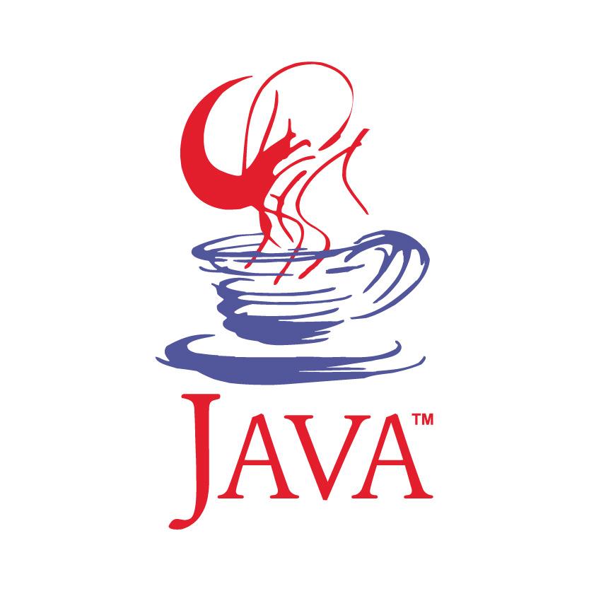 Java 566