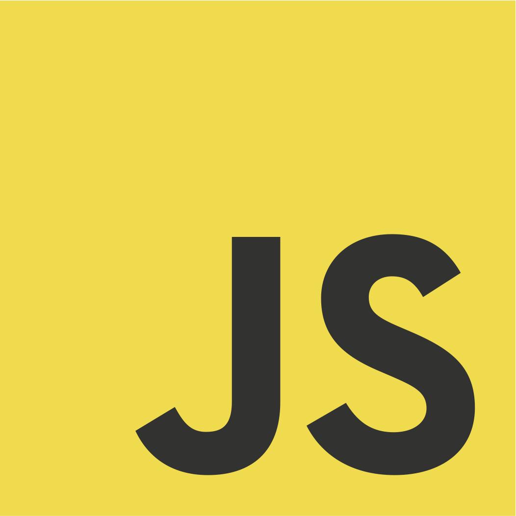 Javascript 372