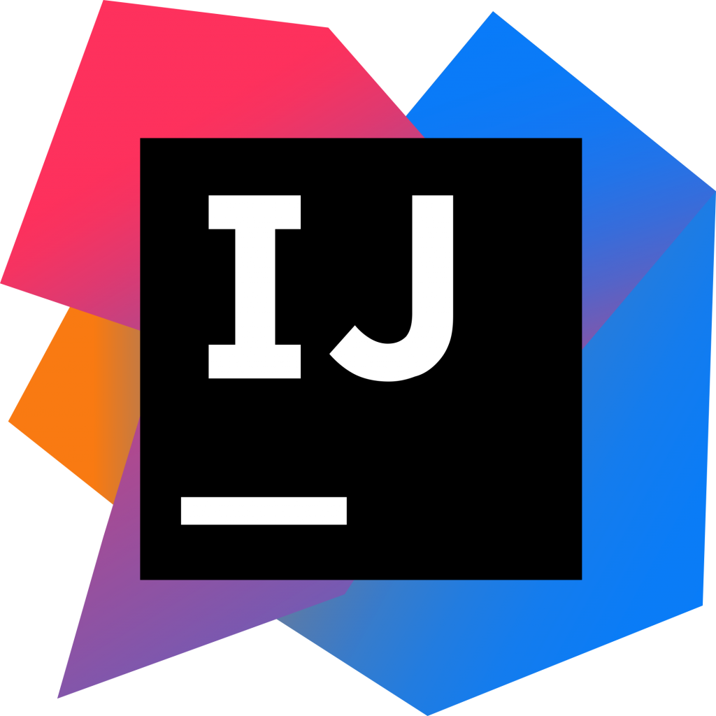 Intellij idea 892