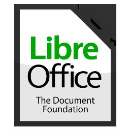 Libreoffice 273