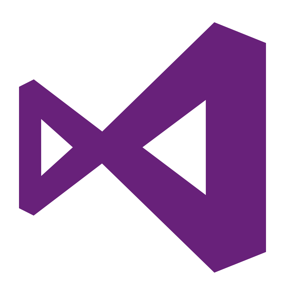 Visual studio 876