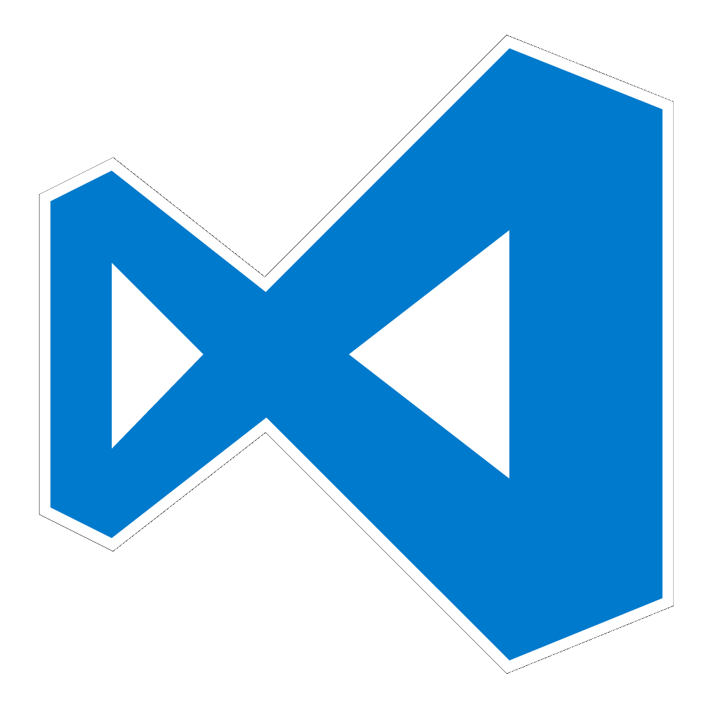Visual studio code 303