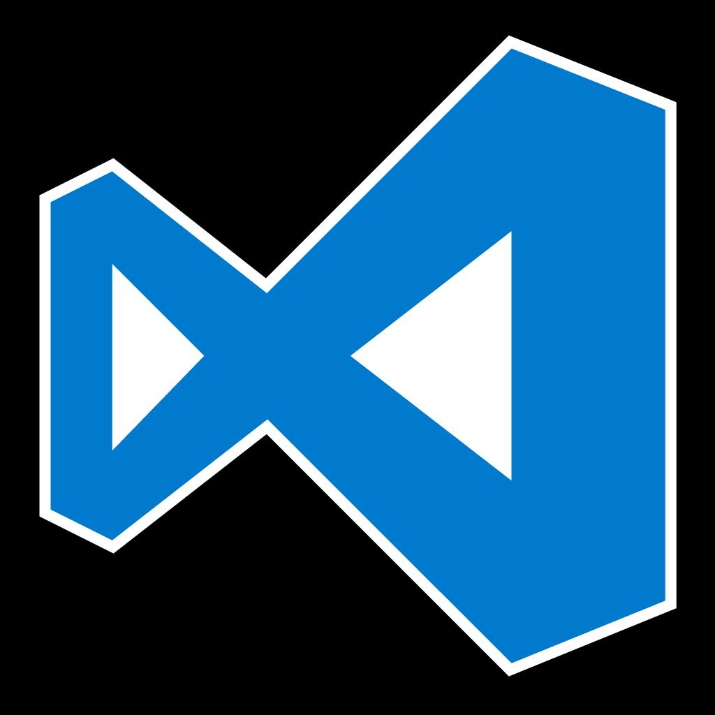 Visual studio code 303