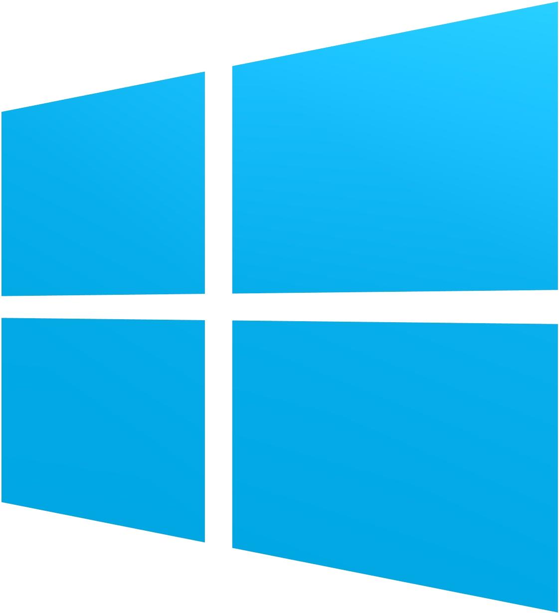 Windows 154