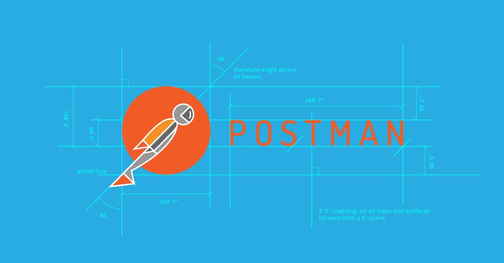 Postman 280