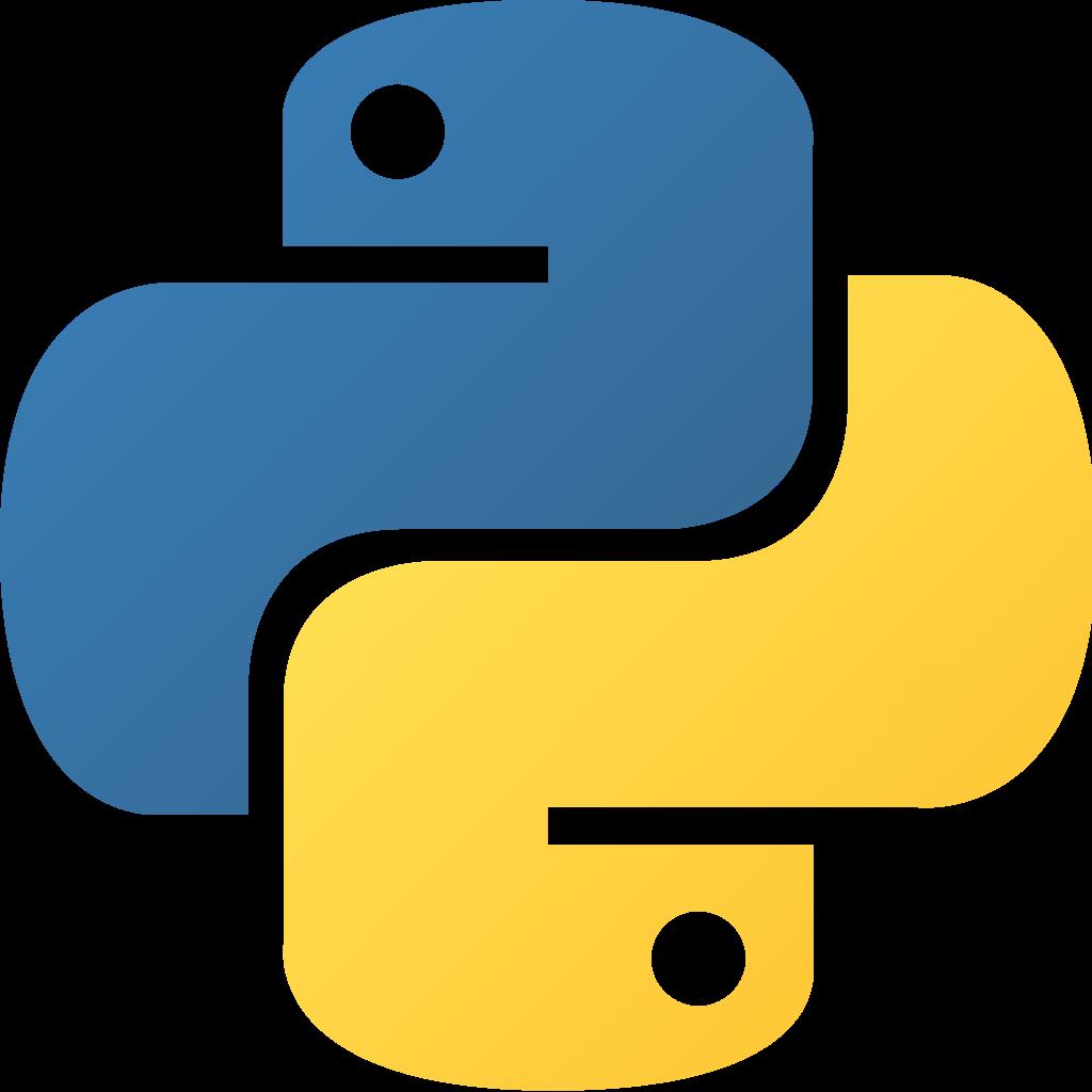 Python 10