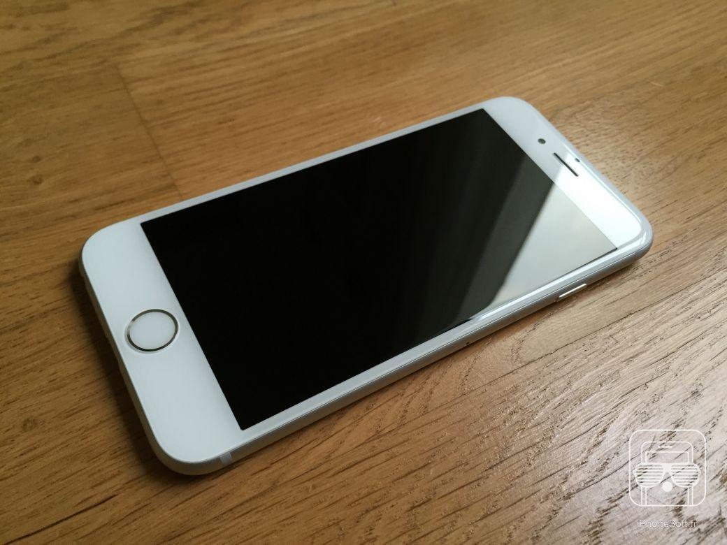 Iphone 6s 941