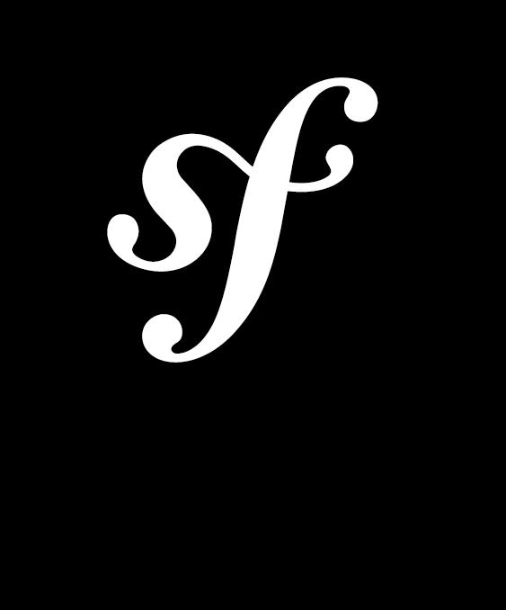 Symfony 614