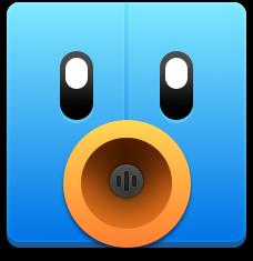 Tweetbot 837