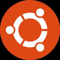 Ubuntu 830