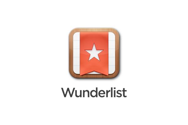 Wunderlist 26