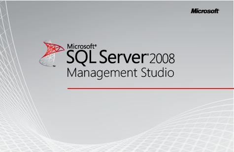 Sql server management studio 582