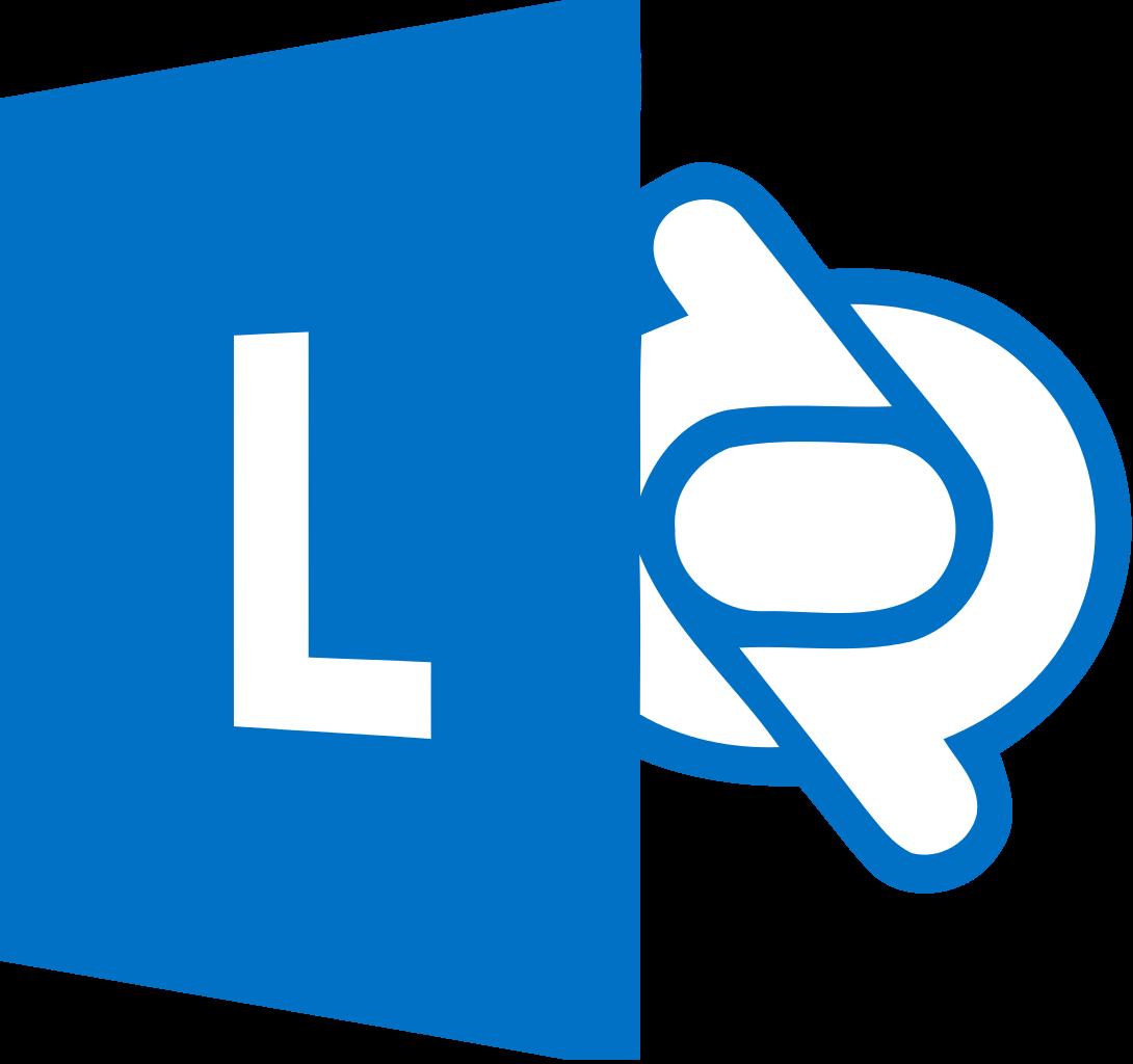 Lync 518