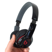Beats by Dre Solo Wireless 2