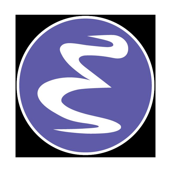 Emacs 490