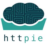 HTTPie
