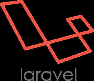 Laravel 209