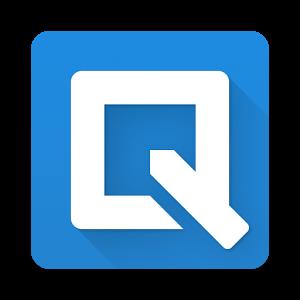 Quip 528