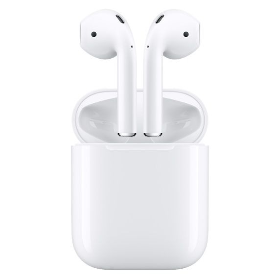 Airpods 423