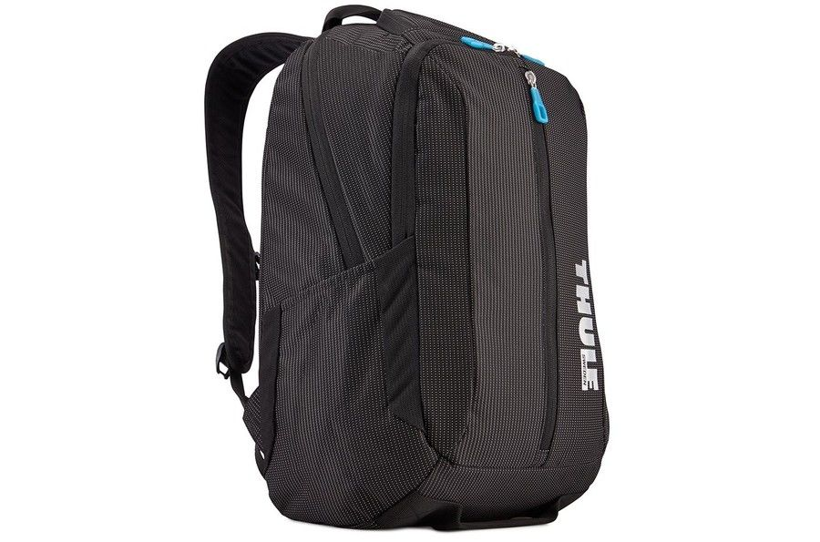 Crossover backpack 25l 228