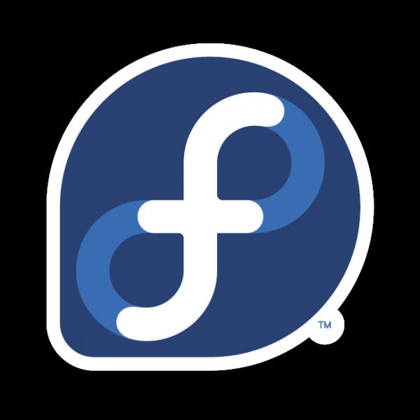 Fedora 65