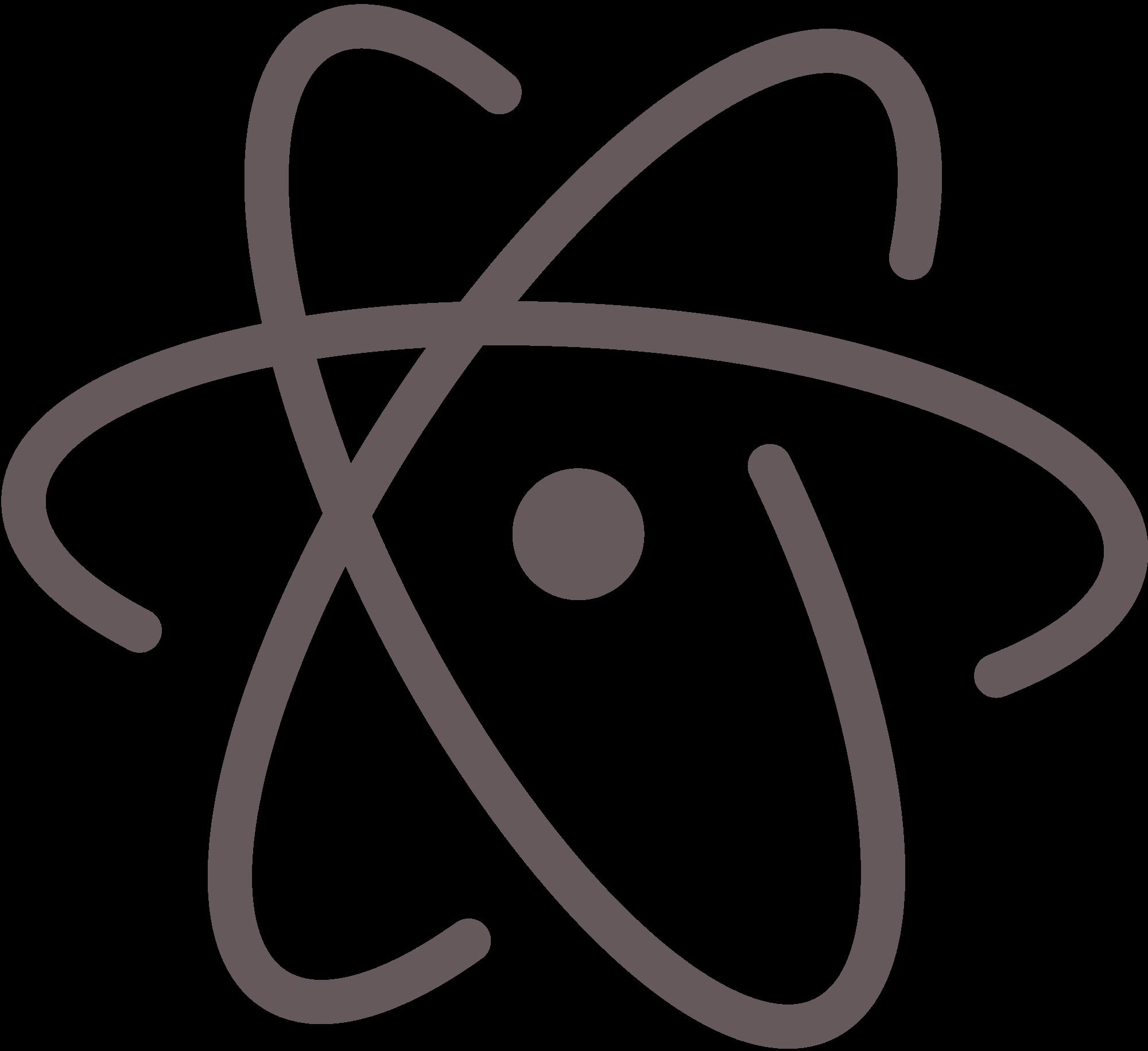 Atom 87