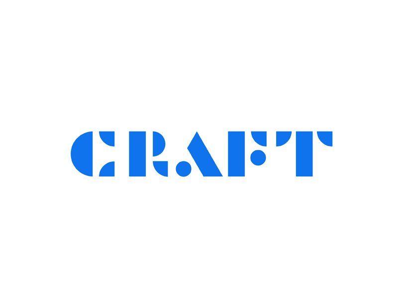 Craft 954