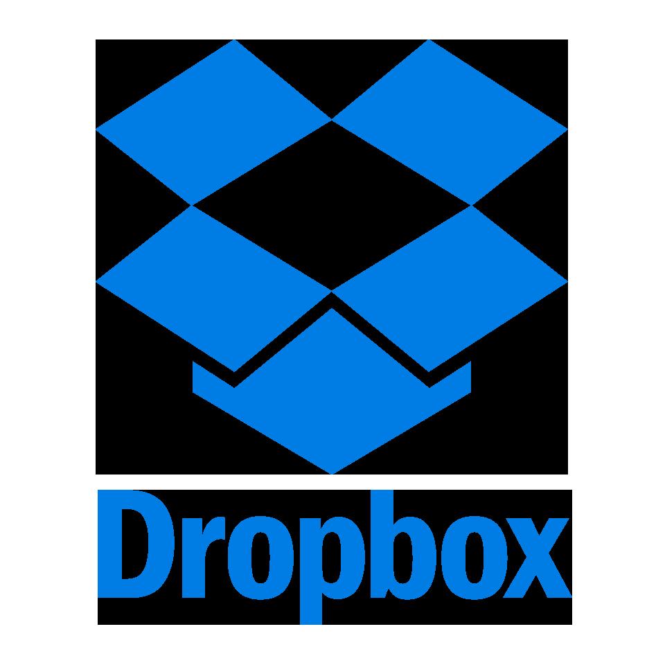 Dropbox 719