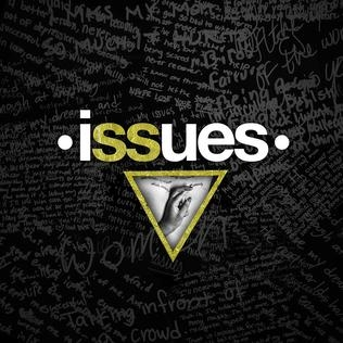 Issues 180