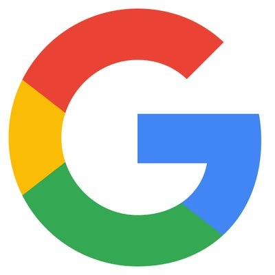 Google 632